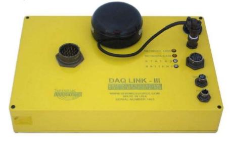 daqlink-7-638